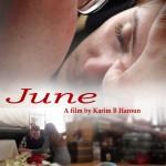 June_Poster
